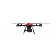 Pro Easy To Fly Drone with Follow Me Function