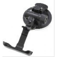 Mini Cam Pro Car Mount
