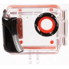 Mini Cam Pro Waterproof Case