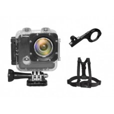 Action Cam Pro HD - Cycle Deal