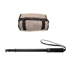 Travel Soft Case + Pro Pole