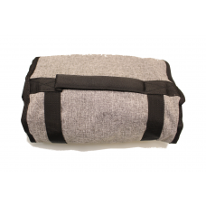 Travel Soft Case
